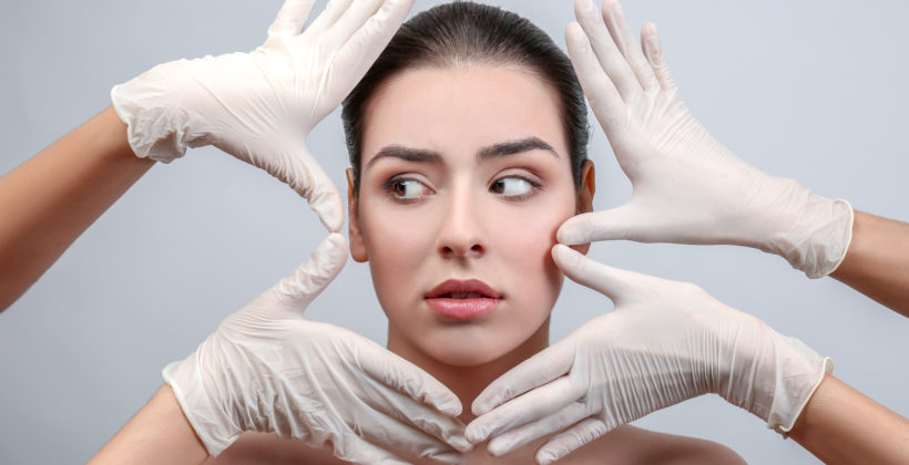 A simple guide to dermal fillers: What you need to know